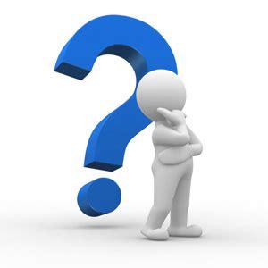 Death of a Salesman - Essay Questions - blogspotcom