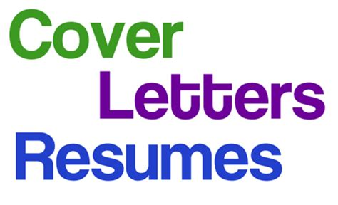 Cover letter for work experience student