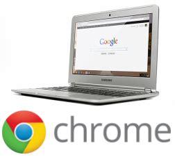Google Pixelbook Chromebook Review - NotebookChecknet